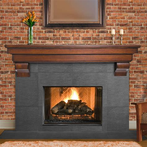 fireplace mantle shelf salem wood mantel shelves fireplace mantel shelf