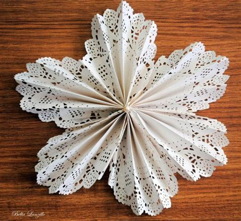 doily paper craft 1000 ideas about paper doily crafts on