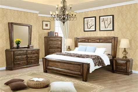 home furniture bedroom house and home bedroom furniture photos and