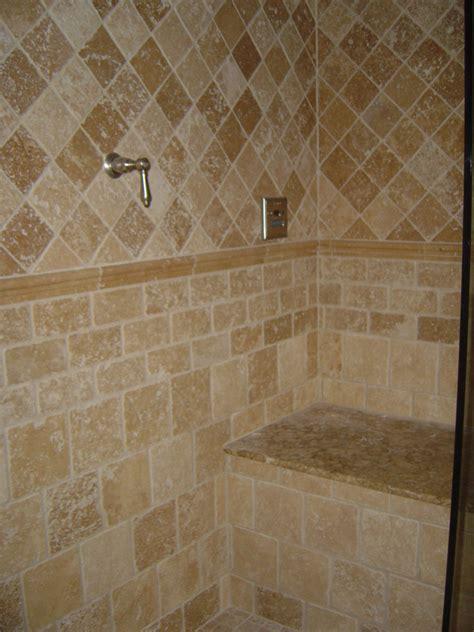 bathroom ceramic tile design the most suitable bathroom floor tile ideas for your bathrooms homesfeed