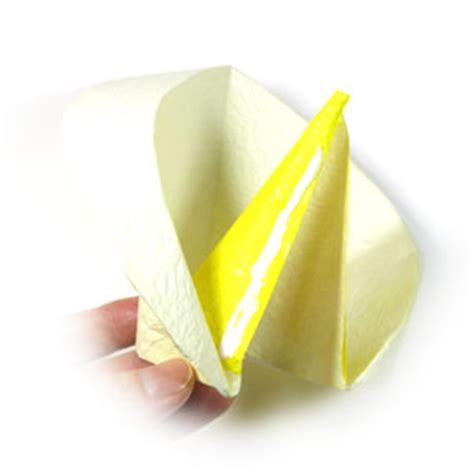 calla origami how to make an origami calla page 9