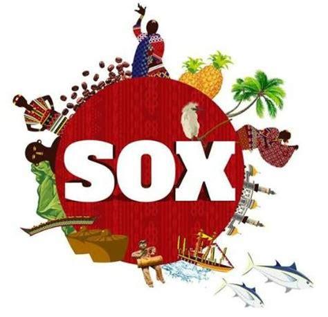 picture books glorietta soccsksargen food take spotlight in treasures of sox at