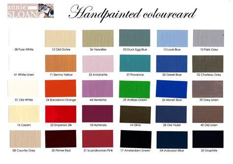 chalk paint colors on furniture chalk paint c i r u e l o i n t e r i o r s