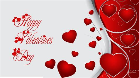 for valentines advance 14 feb happy valentines day whatsapp dp images