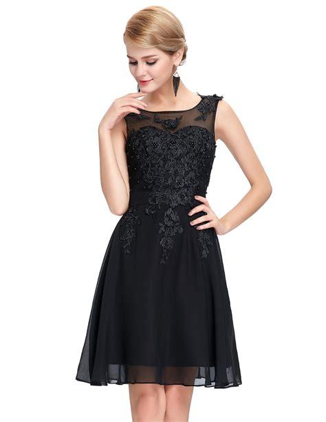 black beaded dress black beaded vintage dress 1950sglam