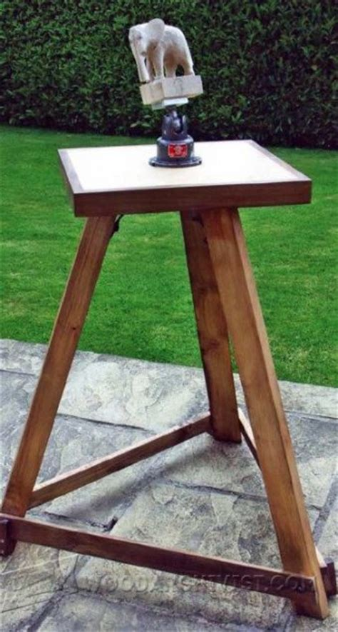 portable woodworking bench plans wood carving bench plans woodarchivist