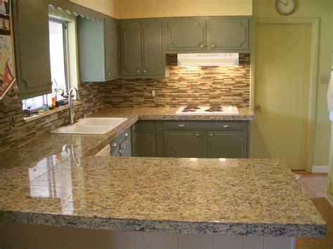 glass tile kitchen backsplash glass tile kitchen backsplash special only 899