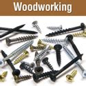 woodworking screws and fasteners woodworking screws apex fasteners