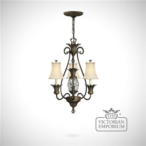 styles of chandeliers plantation style 3 light chandelier ceiling chandeliers