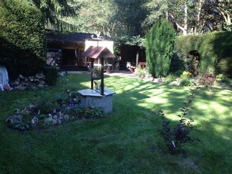kleingarten kaufen nürnberg kleingarten in n 252 rnberg direkt am alten kanal gegen