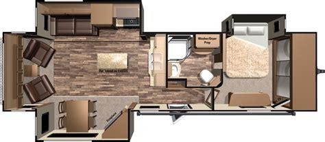 30 ft travel trailer floor plans 2016 mesa ridge specifications by highland ridge rv