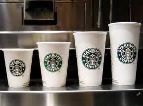 In Tribute to Starbucks 35   Pressvision's Blog