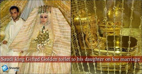 Cing Toilet Usa by Amazing Stories Around The World Golden Toilet Gifted By