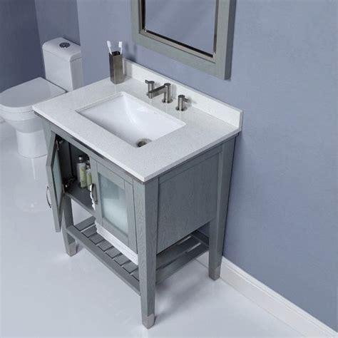 bathroom toilet vanities modern bathroom vanities provide relax comfort and