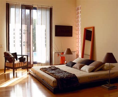 paint colors for zen bedroom design your relaxing and harmonious zen bedroom interior