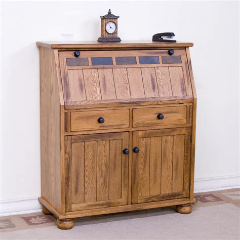 drop leaf computer desk market square morris home drop leaf laptop desk armoire