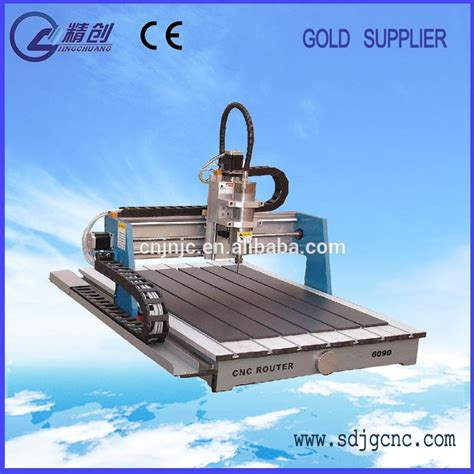 woodworking equipment for sale used woodworking machinery for sale in wood router from