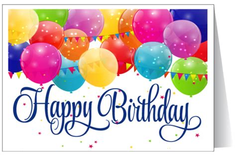 make happy birthday cards happy birthday cards happy birthday