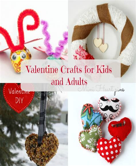 crafts for to make for diy crafts to do with your frazzled n frugal