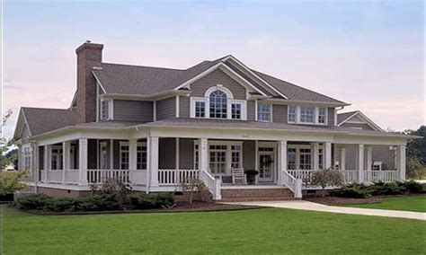 homes with wrap around porches farm house with wrap around porch farm houses with wrap