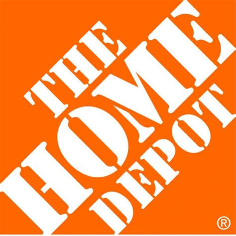 home depot paint hours home depot hours and target hours this labor day 2010