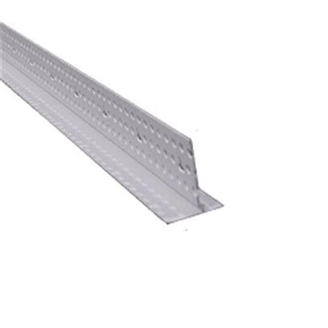 tear away bead for drywall trim tex 9110 l bead plastic tear away 5 8 quot x10 trim