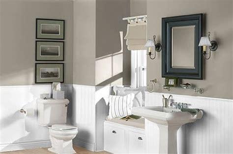 popular bathroom colors popular bathroom paint colors bathroom design ideas and more