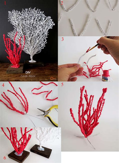 do it yourself 10 easy do it yourself ideas to jazz up your news