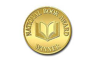 picture book awards bring back the national book award for translation