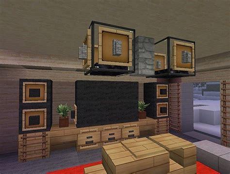 new interior design concepts 1 4 2 new interior design concept minecraft project