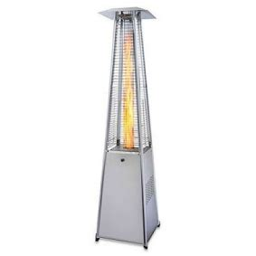 pyramid gas patio heaters pyramid patio heater lpg event hire uk