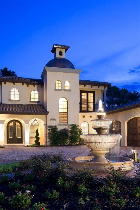 mediterranean house design mediterranean house designs exterior design ideas