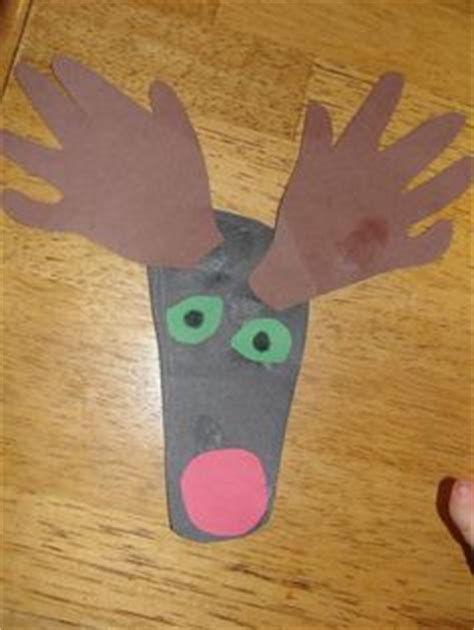 crafts for 2 year olds to make crafts on 2 year olds crafts