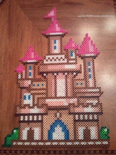 hama bead princess designs 1000 images about hama prinsesser on disney