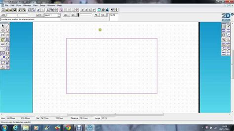 2d design free techsoft 2d design using grids