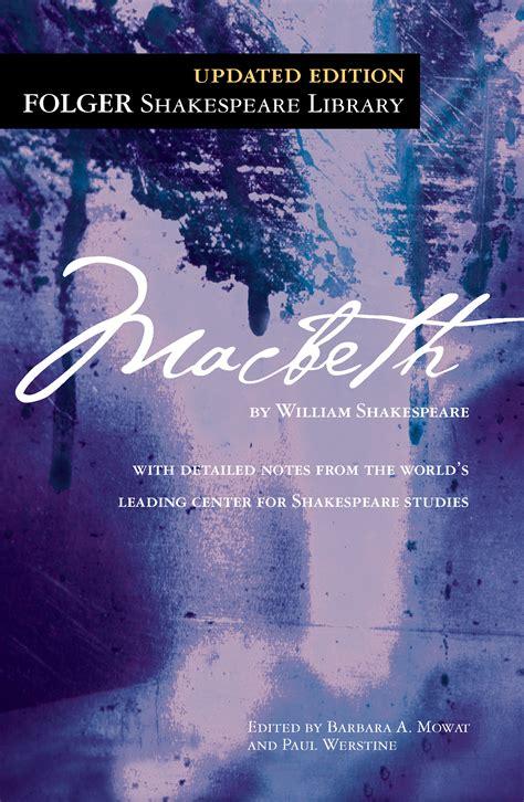 macbeth picture book macbeth book by william shakespeare dr barbara a