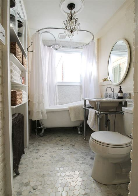 vintage small bathroom ideas 25 best ideas about small vintage bathroom on vintage bathroom floor classic small