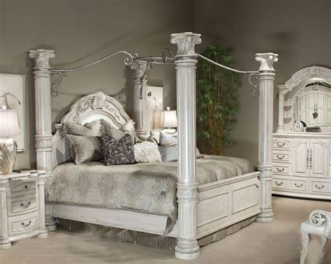 silver bedroom furniture sets silver bedroom furniture sets reflect a clean and