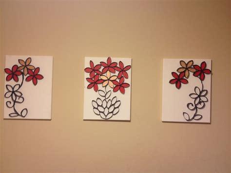 toilet paper roll crafts wall toilet paper roll wall arte rolo de papel