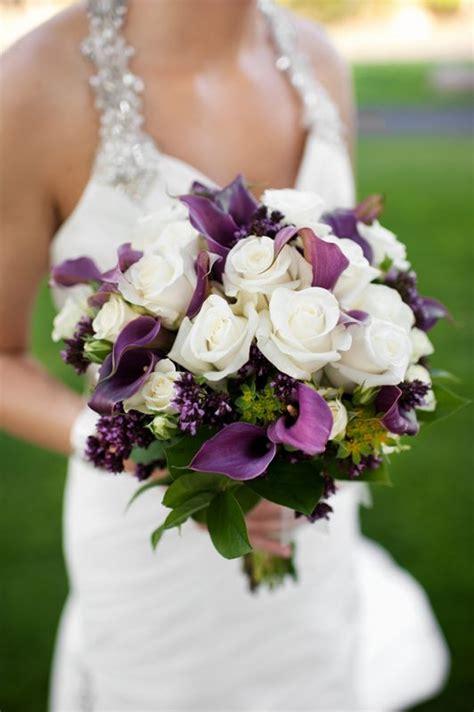 25 Stunning Wedding Bouquets Part 7 The Magazine
