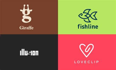top design inspiration 45 top logo designs for inspiration 2014