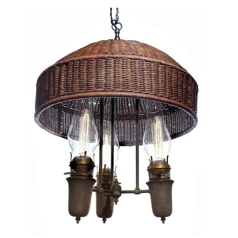wicker chandelier shades wicker chandelier shades 28 images 6 mini chandelier l