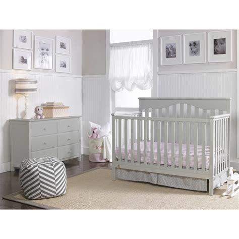 baby cribs and furniture baby cribs walmart walmart