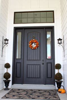 brown front doors brown front doors on front doors house and