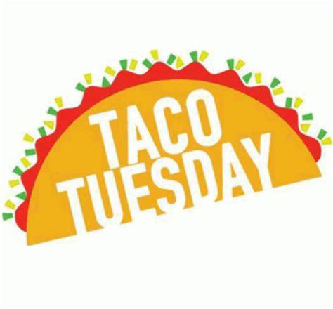 Fat Taco Tuesday - Brennan's Bowery Bar