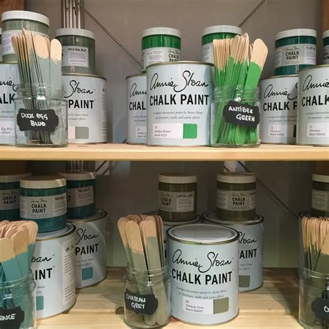 chalk paint where to buy canada the best sloan chalk paint home depot canada