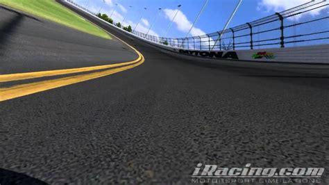 Car Track Wallpaper by Racetrack Wallpaper Wallpapersafari