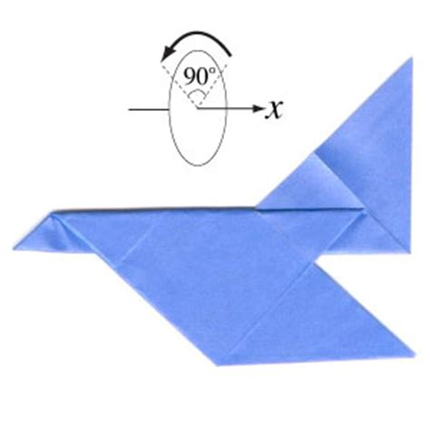 origami plane easy how to make a simple jet plane page 5 hairstyles
