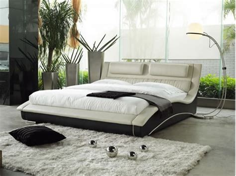 beds bedroom furniture 20 contemporary bedroom furniture ideas decoholic