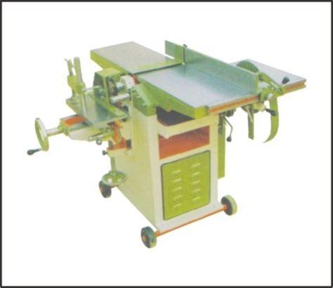 multi purpose woodworking machine multi purpose woodworking machine 6 in 1 in ludhiana